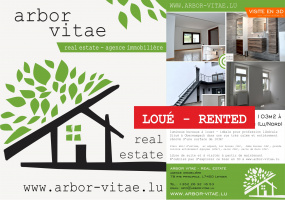 Oberwampach, 9673, ,Office,For Rent,1005